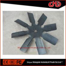 Ventilador de Motor Diesel NT855 3655107