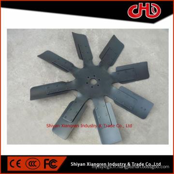 NT855 Ventilateur moteur diesel 3655107