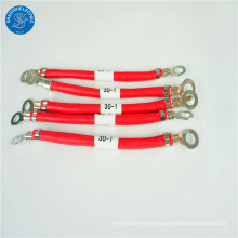 Top Quality 2 AWG Battery Cable Assembly