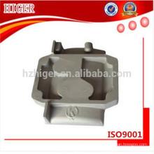 A356 aluminum gravity casting