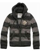 Wholesale Abercrombie Men's Sweater