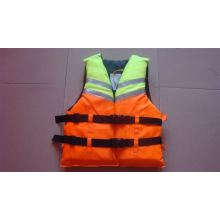 Hot Sale Cheap Industrial Professional Marine Life Jacket