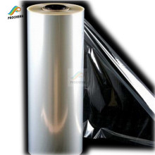 PVDF Multifunctional Decorative Composite Film
