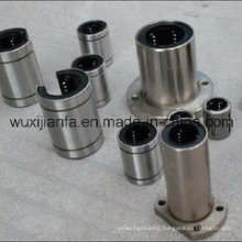 High Precision Linear Motation Rail Systems Bearing