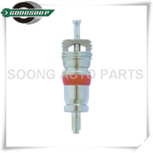 7002 Tire valve core Replacement valve core High pressure tire valve core