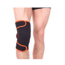 Promotional Wholesale Adjustable Neoprene Knee Brace