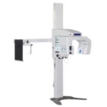 Unidad de radiografía panorámica Dental digital