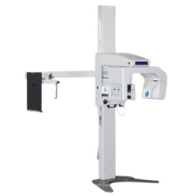 Film Dental Panoramic X-ray Unit