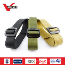 2015 Outdoor Outdoor Nylon Army Belts