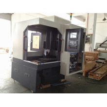 factory sales directly cnc carving and milling machine