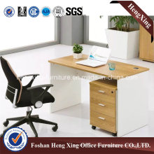 Good Quality Modern Design Computer Table (HX-6M127)