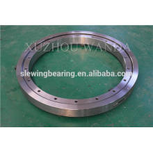 crane used black coating gear ring