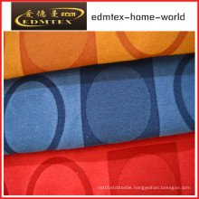 Polyester Suede Fabric in 200GSM (EDM0100)