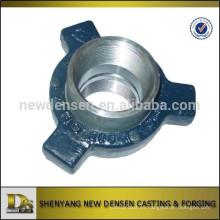 Unión de martillo Fig206 de alta presión