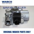 4721950550 WABCO ABS injap modulator solenoid