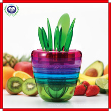 Venta caliente Amazon Ebay Fruit Tools Multifuncation Fruit Plant