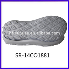 SR-14CO1881 eva shoes sole eva phylon sole eva rubber sole shoe sole eva kids eva sole
