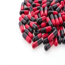 Infecções bacterianas farmacêuticas / Cefiximatablet / Capsule