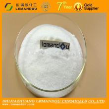 Polyhexaméthylène Biguanide Hydrochlorure 32289-58-0, 27083-27-8, phmb, Polyhexaméthylène Biguanide HCL
