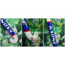 Composite Field Hockey Sticks,High Quality Field Hockey Sticks