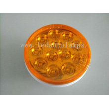 Led Truck Tail Light (HY-2012A)
