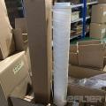 El elemento del filtro de aceite HC8304FCS39H