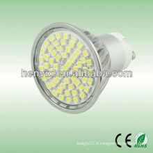 LED Track Spot Lght E27