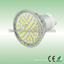 LED Light Garden Spot Lights E27