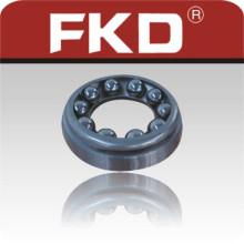 Fkd Bearing, Ball Bearing, Deep Groove Ball Bearings, Bearing