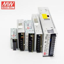 Глобальных сертификатов всех видов 1Вт до 10 кВт переменного тока регулируемый блок питания Нинбо Dericsson
