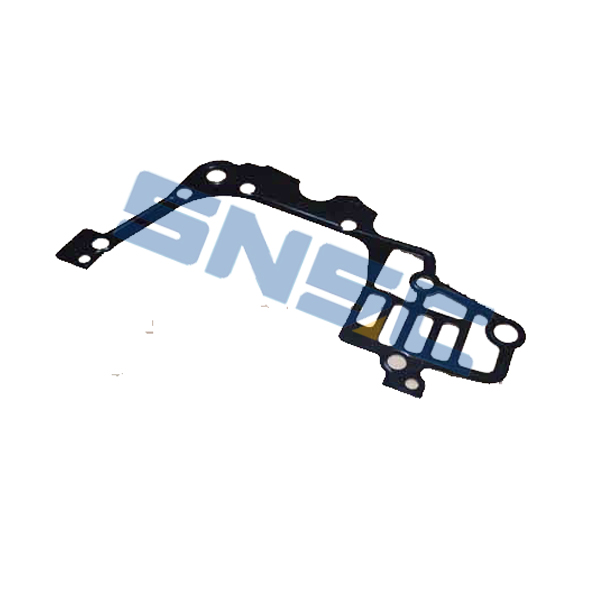 Sn01 000163 Gasket Oil Pump Chery Karry Q22b Q22e Car Parts 2
