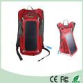 Sac à dos de rechange solaire à plein air de sport de sport (SB-178)