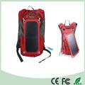 Mochila de carregamento Solar para esporte ao ar livre quente (SB-178)