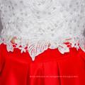 Alixpress heißer Verkauf Mini Abendkleid neue Mode Spaghetti Strap plus Größe Brautjungfer Kleider