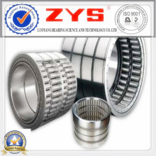 P4 / P2 Zys Buen rendimiento de cuatro hileras de rodillos cónicos rodamiento
