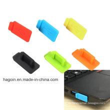 Qingdao Customized Dust Plug