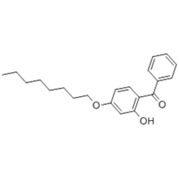 Octabenzone CAS 1843-05-6