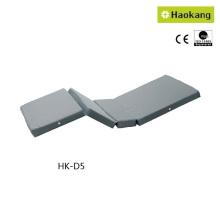 Schaummatratze für Krankenhausbett (HK-D5)
