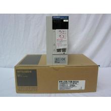 JUKI FX-1R YA servo driver MR-J2S-100B-PY096 40026778
