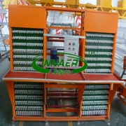 Automatic farm machinery & equipment with high quality