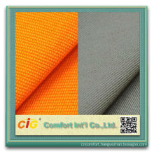 For Garment For Tent Waterproof Cotton Fabric