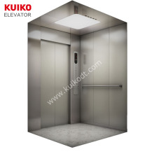 Freight Elevator for Cargo Good