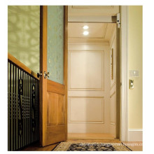House Elevator Residential Lift, Home Lift (LL-108)