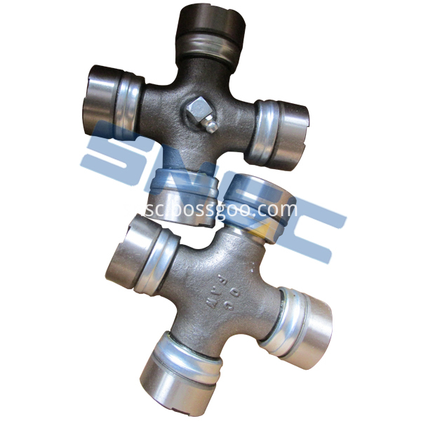 2201125-01B1 Universal joint cross shaft