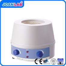 JOAN 2L Equipamiento de laboratorio manto calefactor con agitador magnético