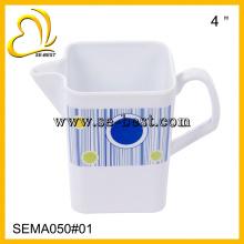 меламин меламин чайник воды горшок