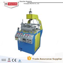 HX-3350 blister edgebending machine
