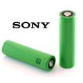 Cellule de batterie Sony US18650VTC5 18650