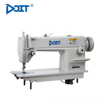 DT6150 chinese quality industrial lockstitch sewing machine