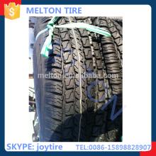 factotry шин прицеп шины 205/75D15 дешевые цены